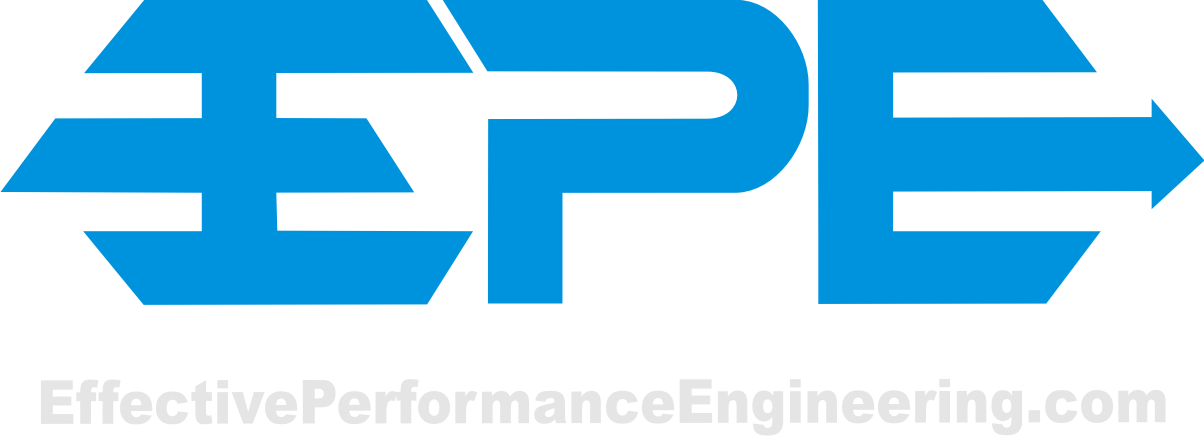Moving the practice of Performance Engineering forward